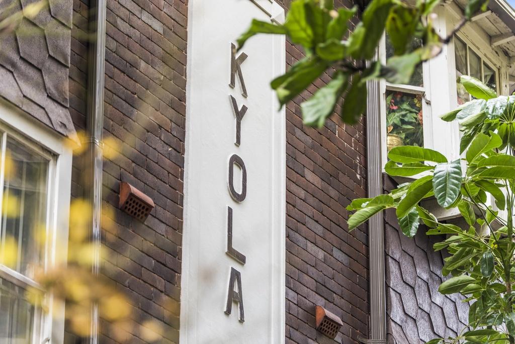 12/8 Royston Street, Darlinghurst