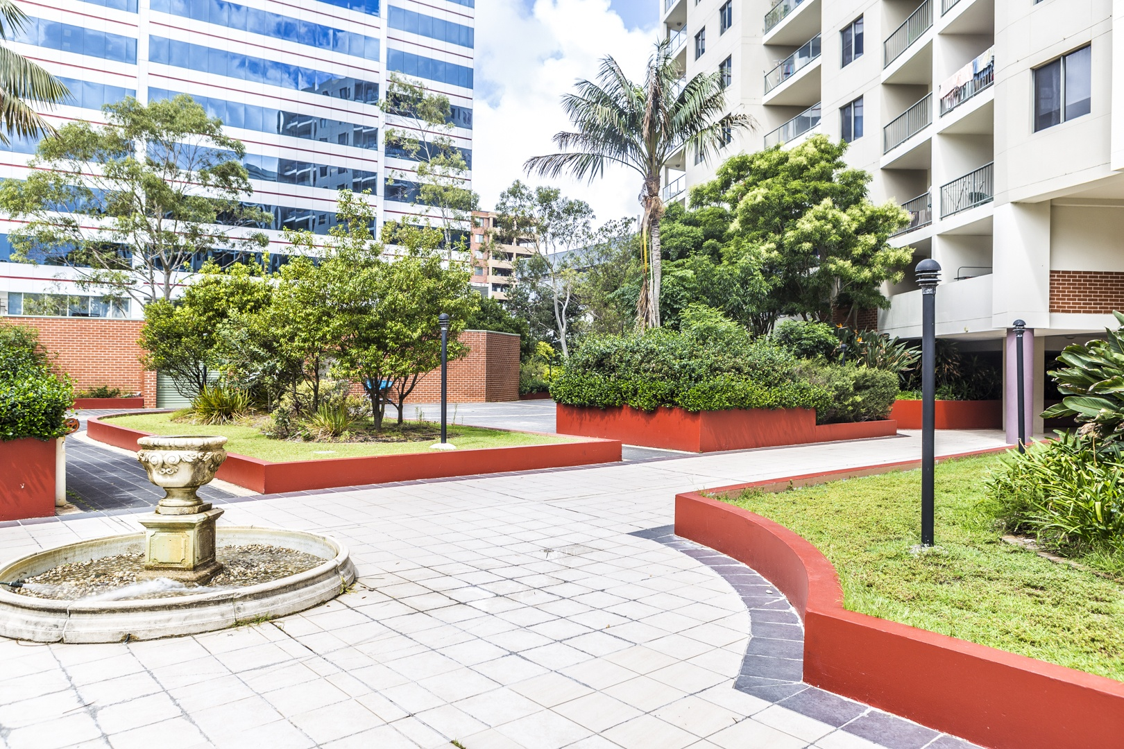 150/323 Forest Road, Hurstville