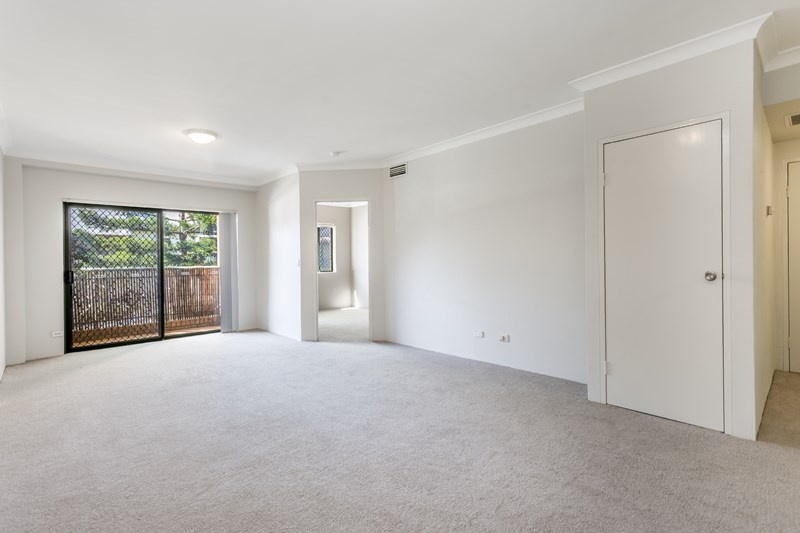 5/9-19 Nickson Street, Surry Hills