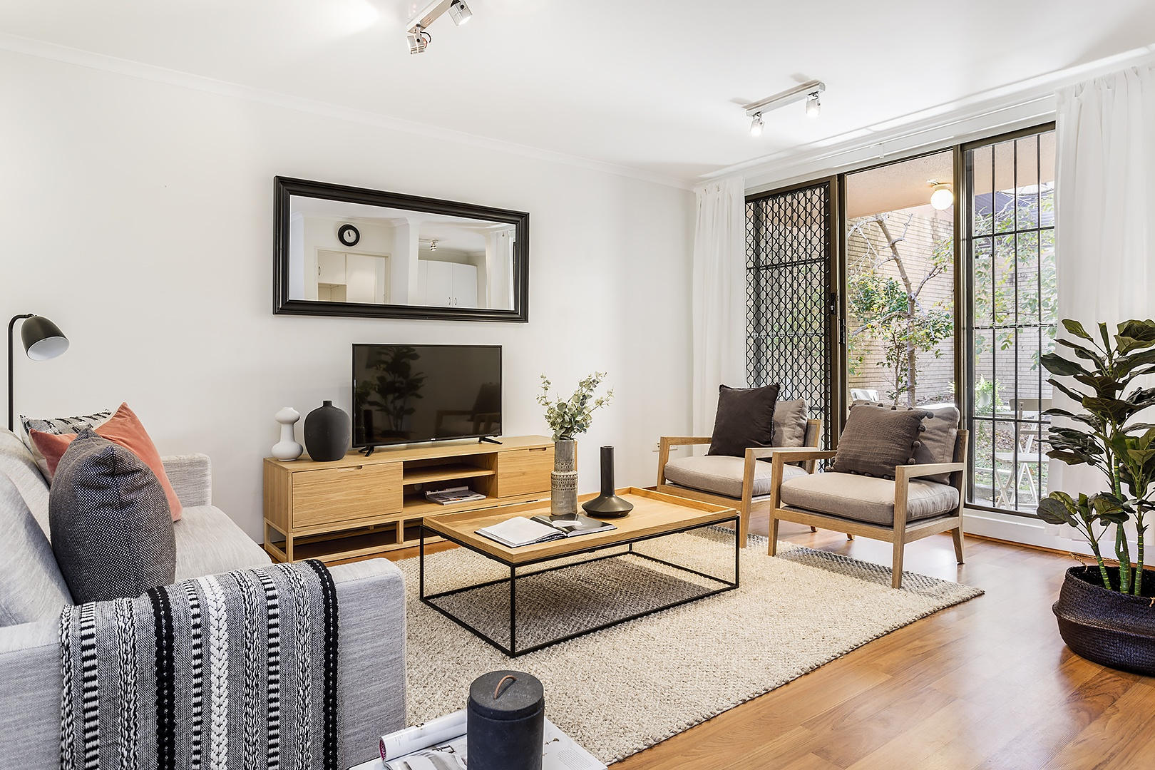 60/2 Goodlet Street, Surry Hills