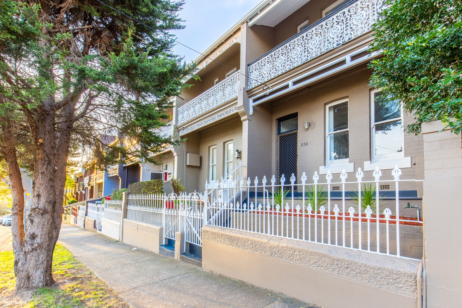 232 Birrell Street, Bondi Junction