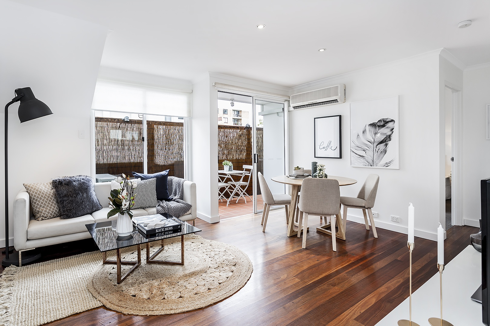 8/15 Little Bourke St, Surry Hills