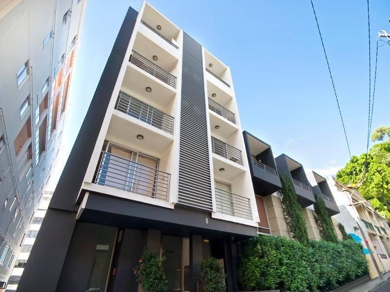 7/8-14 Brumby Street, Surry Hills