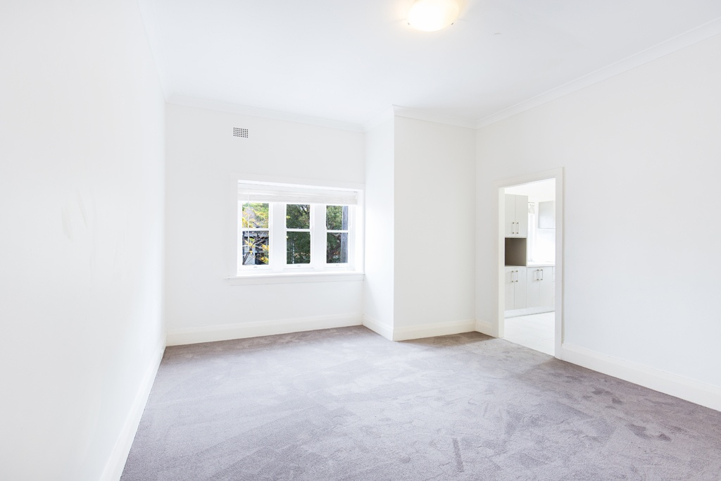 1/502 Old South Head Road, Rose Bay
