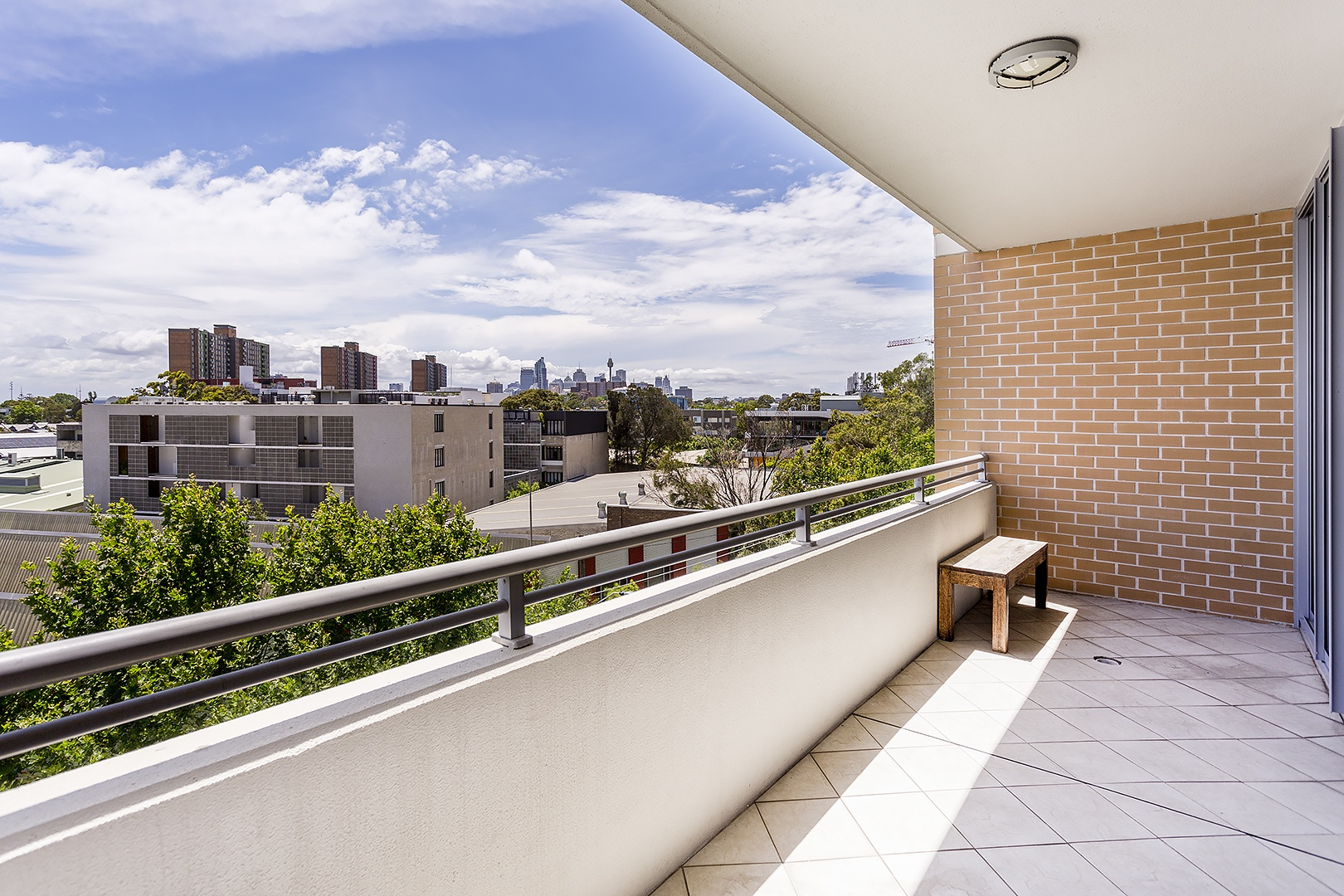 201/806 Bourke Street, Surry Hills