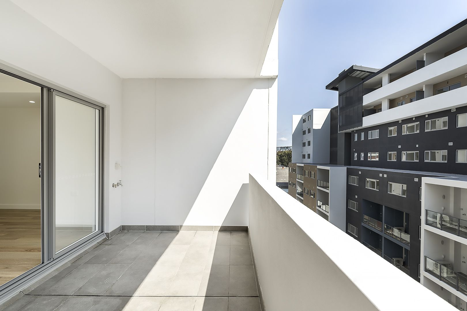 B403/40 – 50 Arncliffe Street, Wolli Creek