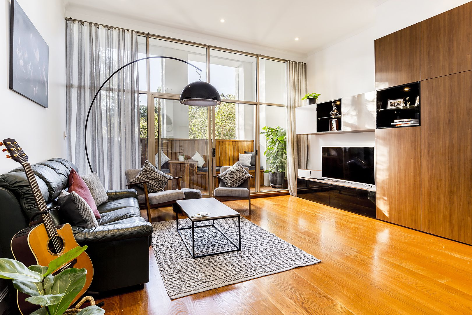 302/105 Campbell St, Surry Hills