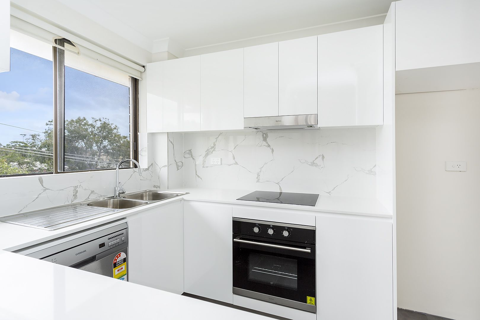 4/4 Goodlet Street, Surry Hills